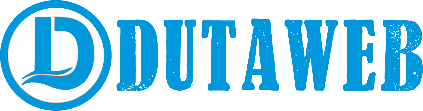 DUTAWEB